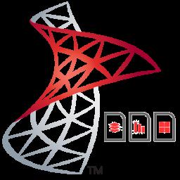 Microsoft SQL Server Enterprise 2016 x64