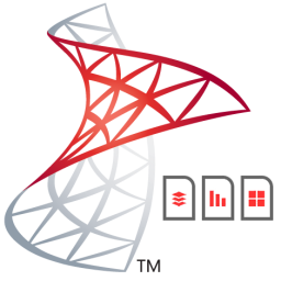 Microsoft SQL Server Enterprise 2014 x64