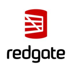 RedGate SQL ToolBelt v3.1.0.2733 (21 Apr 2020) + Keygens