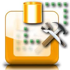 SQL Server Management Studio 18.0 (GA)